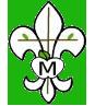 logo_psBB