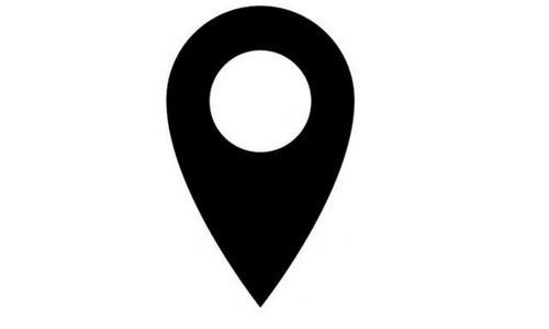 lokalizacja_318-11171