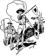 boy-scouts-clip-art_t