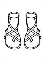 sandals-s