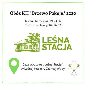 oboz2020-1